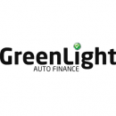 Greenlight auto